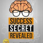 7 Key Tips For Success Revealed
