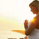 9 Reasons Why You Should Meditate On A Daily Basis