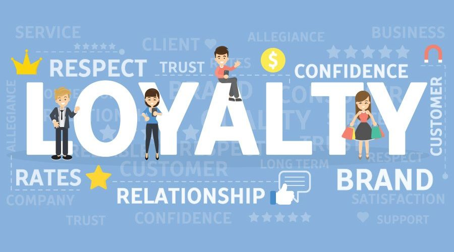Why Customer Loyalty Programs Are Good for Your Business