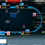 How Live Streaming Tech is Changing the Way We Play Poker