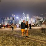 Visiting Or Living In Hong Kong? Top Attractions To Visit