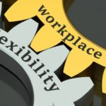 Here Are Reasons Business Flexibility Is At Best When Hiring Remote Workers