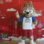 Traveling To Russia During The World Cup: Review Of The Stadiums!