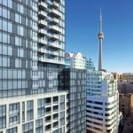 A Brief Guide To Buying Your First Condo