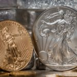 You Need To See Where Silver Prices Could Go This Year