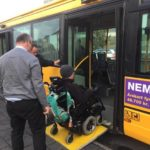 How To Make Travels Easier For Wheelchair Users