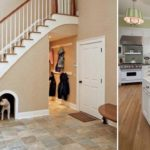 How Technology Has Changed Interior Design and Home Improvement