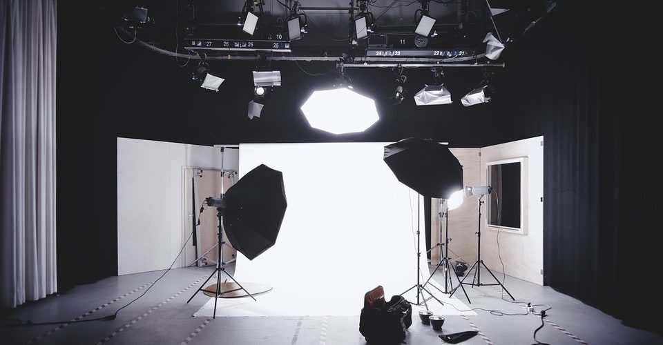 5 Photography Careers: Where to Put Your Camera Skills to Good Use