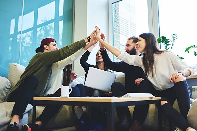 Reasons Why Employee Engagement Should Be A Priority