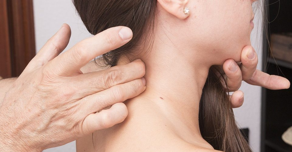 5 Ways to Deal with Muscle Pain