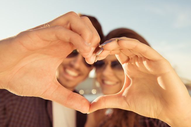 TOP 3 Methods to Meet a Ukrainian Woman for Life