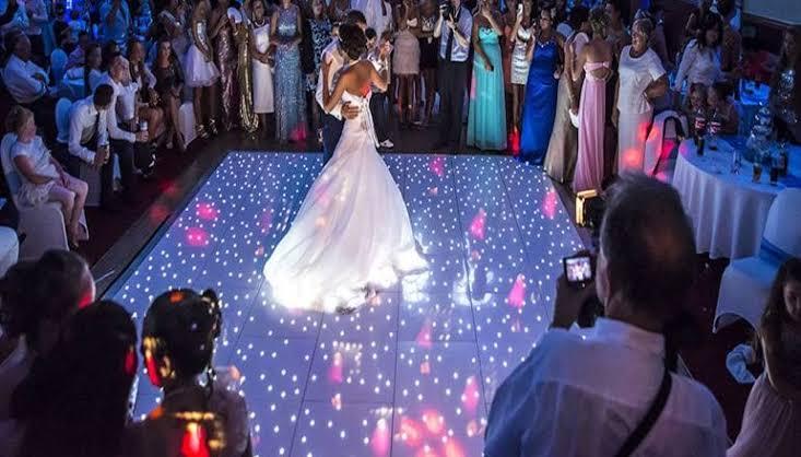 Top 5 Wedding Farmhouses to Host your Grand Wedding Celebration