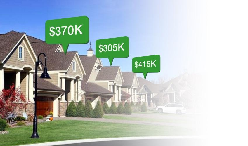 The Don'ts Of Investing In Real Estate
