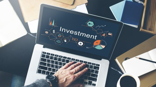 Top Tips for Choosing Investments