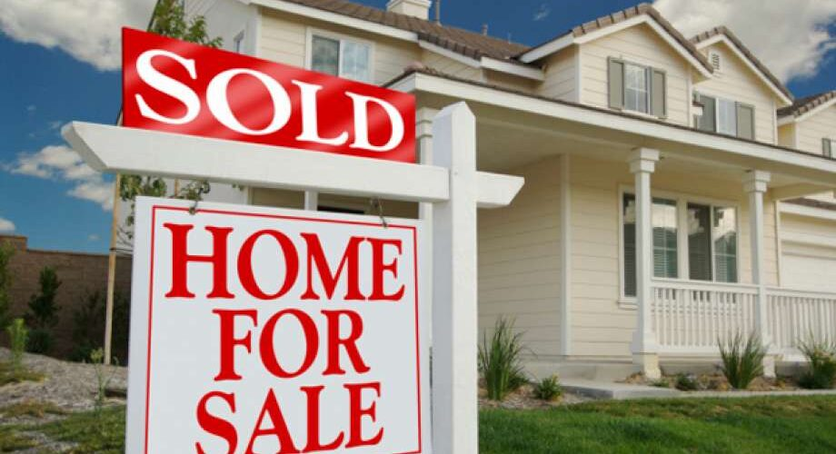 4 Ways To Make Your Home Sell Faster
