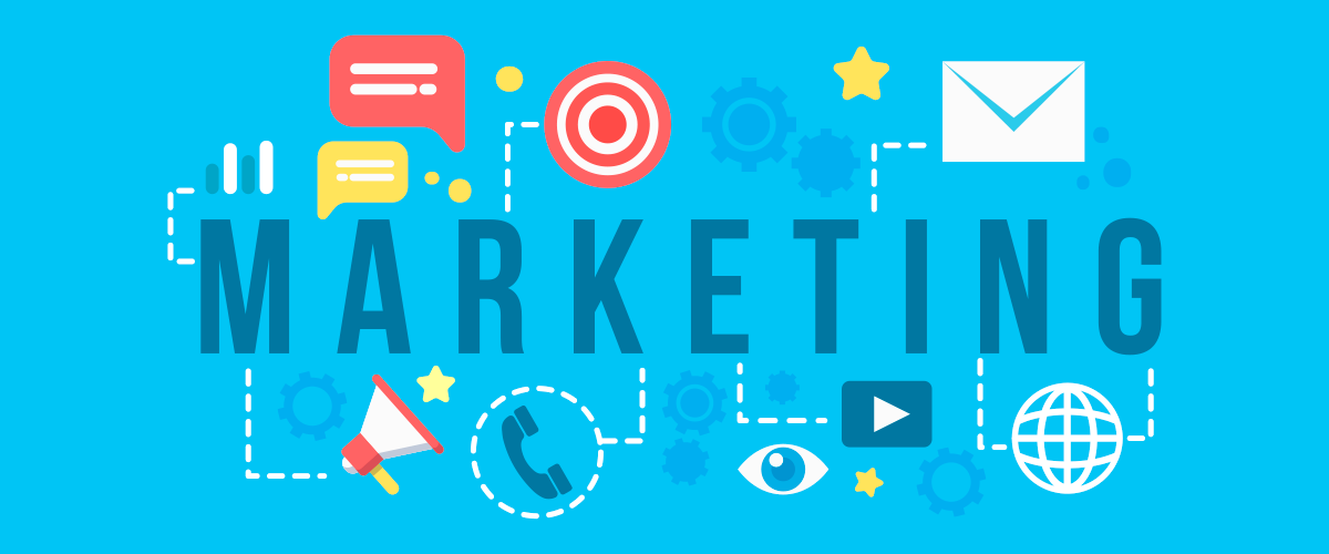 Marketing To the Client's Sense of Time