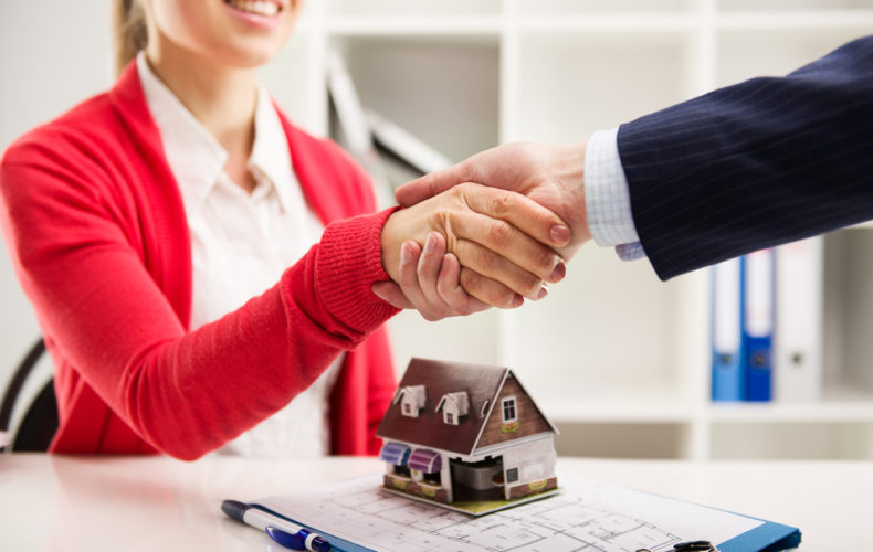 5 Tips For Getting A Home Loan
