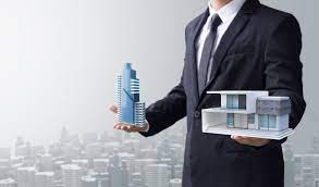 4 Tips for Finding Clients for Your Real Estate Business
