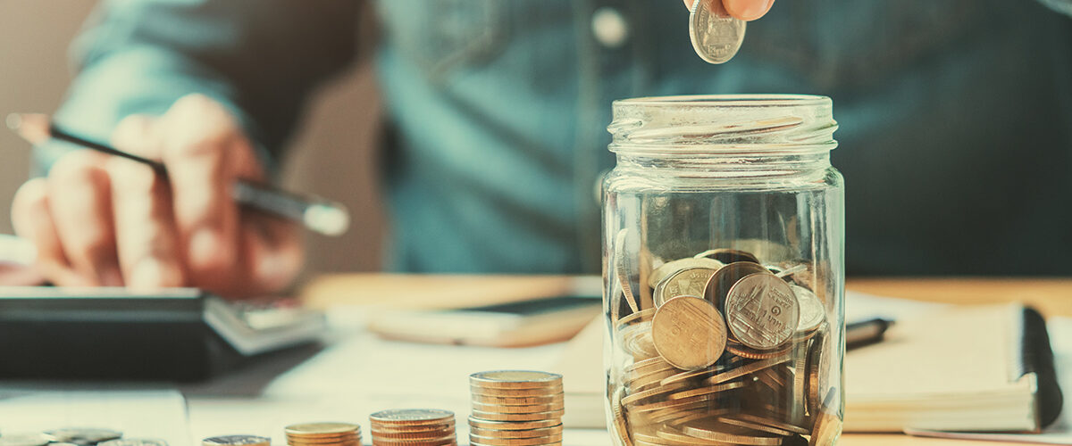 3 Things You Can Do To Help Your Parents Financially