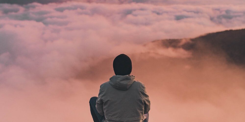 5 Tips For Figuring Out What You Want To Do With Your Life