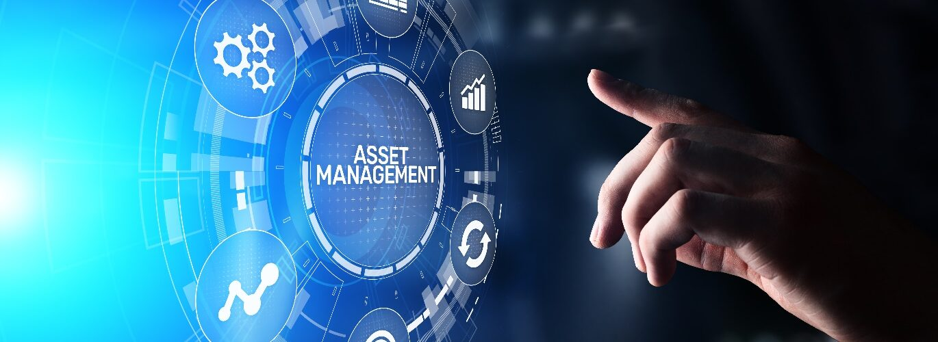 What Is Asset Management and How Does It Benefit Your Business?